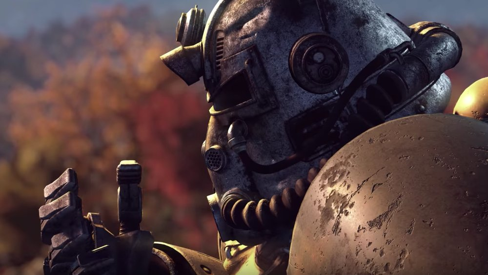 trailer-and-details-for-bethesdas-fallout-76-social.jpg