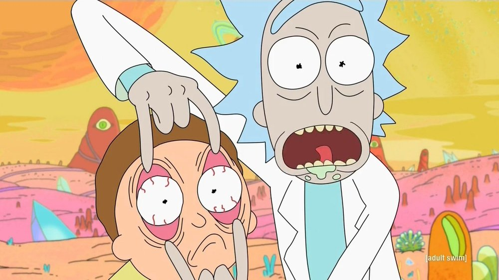 check-out-the-bizarre-song-rick-and-morty-made-for-kanye-wests-birthday-social.jpg