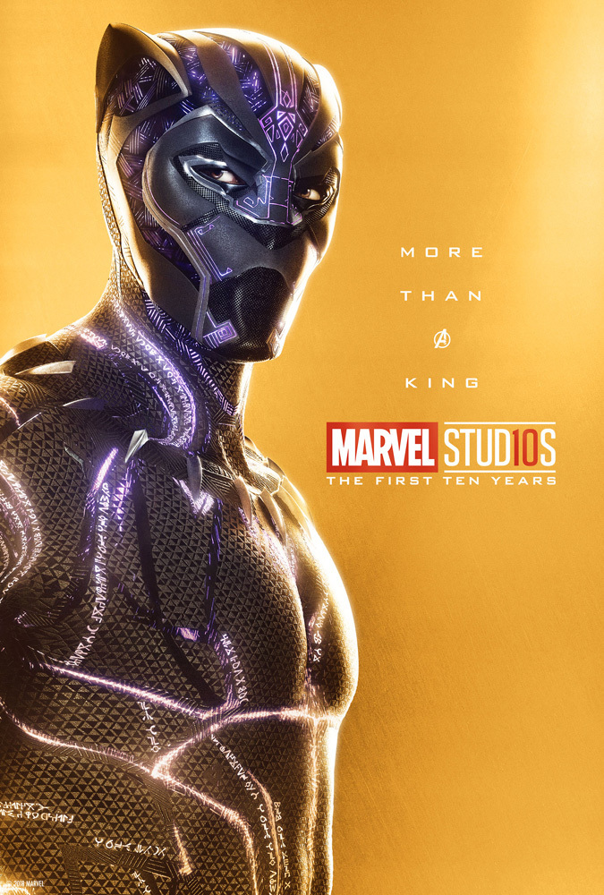 poster_gold_blackpanther.jpg