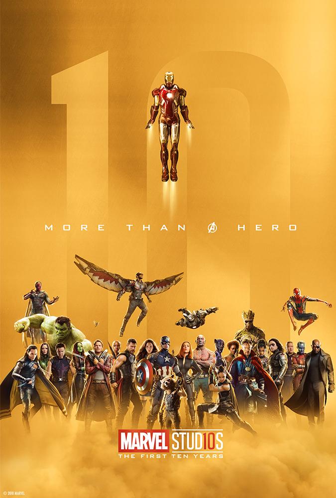poster_gold_group.jpg
