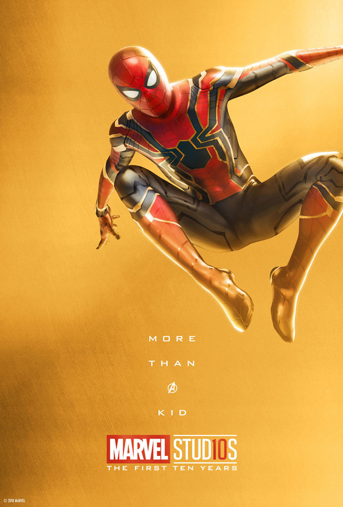 poster_gold_spiderman.jpg