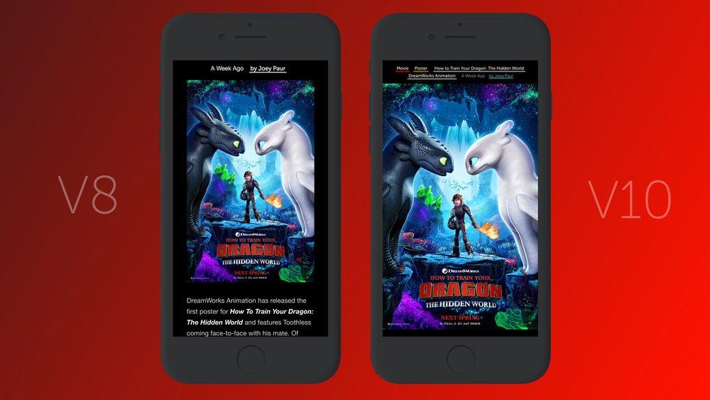 8-v-10-preview-poster.jpg