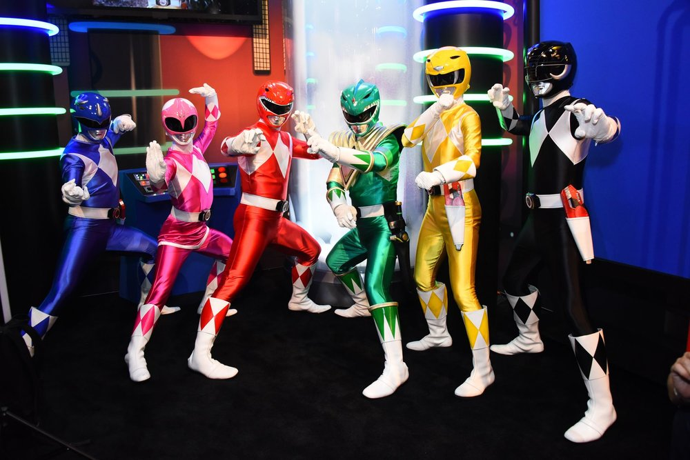 mighty_morphin_power_rangers.jpg
