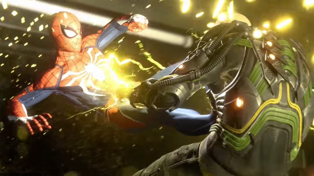 crazy-cool-new-spider-man-game-trailer-reveals-an-awesome-supervillain-lineup-social.jpg