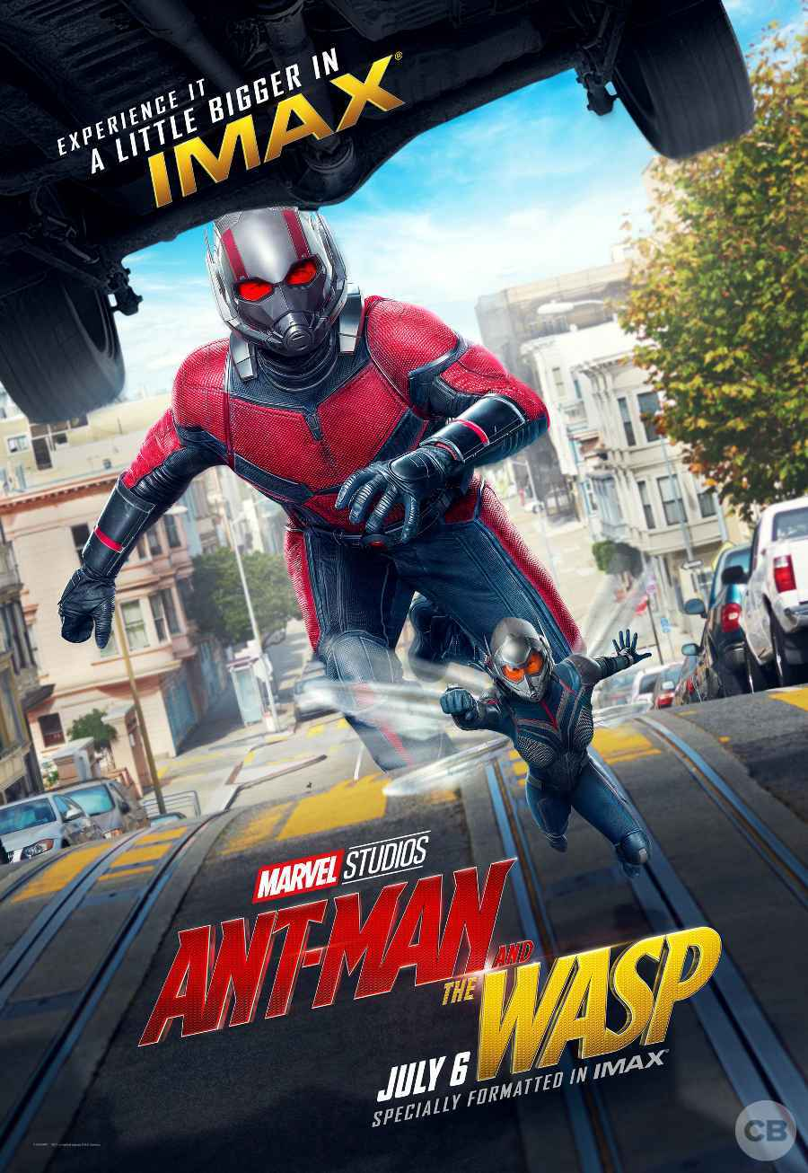scott-lang-brags-about-his-avengers-status-in-new-tv-spot-for-ant-man-and-the-wasp-plus-we-have-2-new-posters1