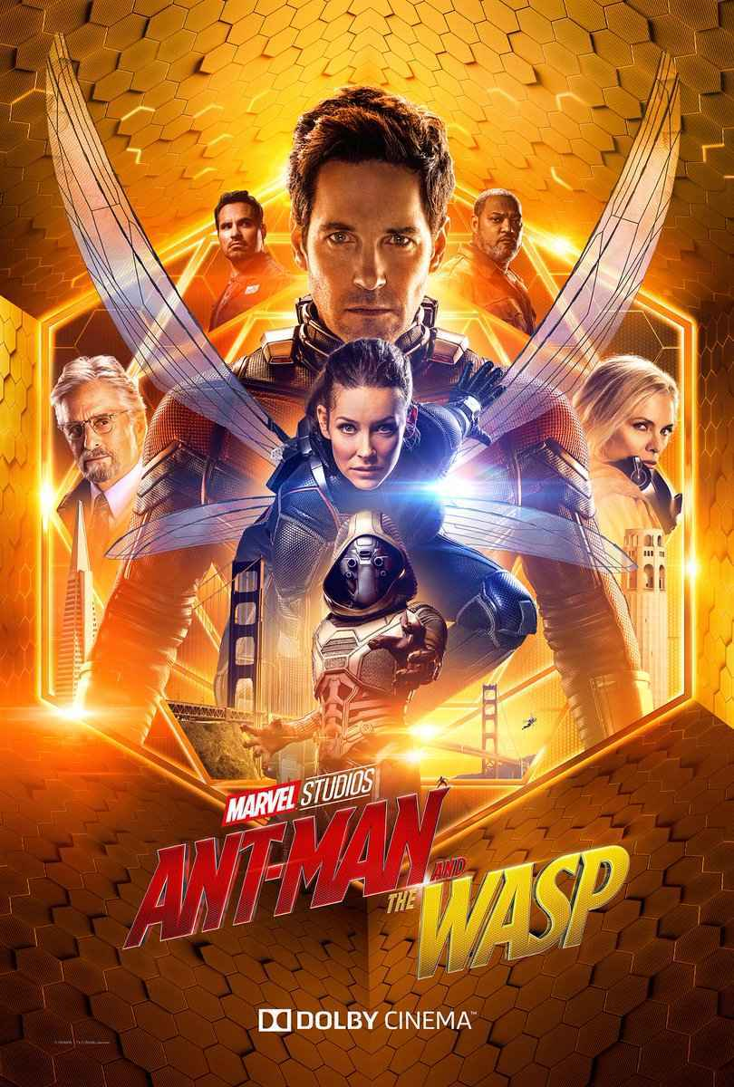 ant-man-and-the-wasp-dolby-poster -GT