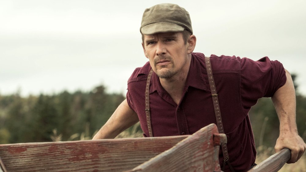 ethan-hawke-is-set-to-star-as-the-abolitionist-leader-john-brown-in-new-series-the-good-lord-bird-social.jpg