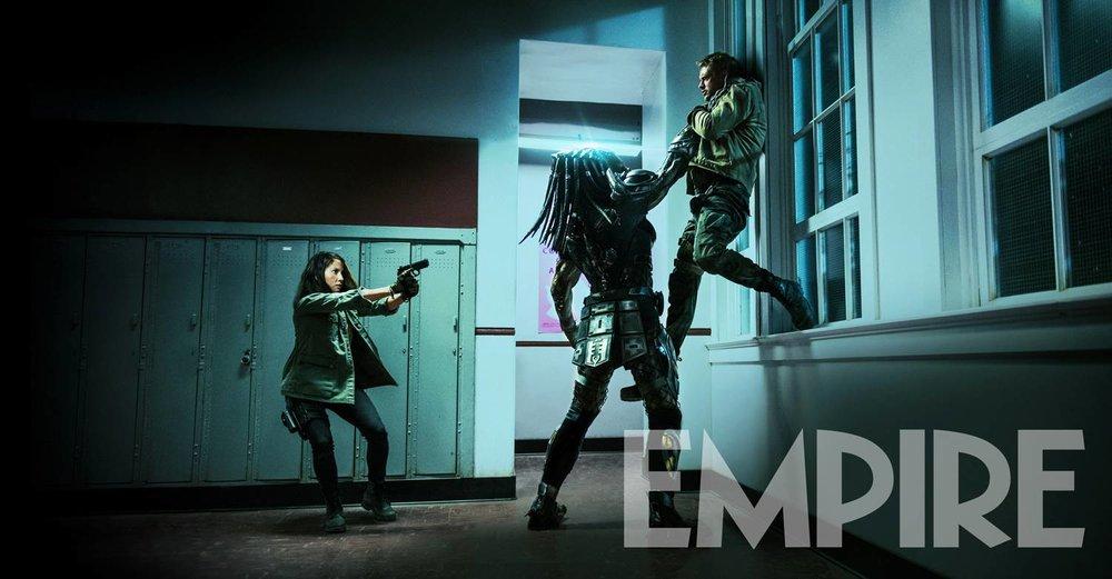 the-predator-attacks-in-new-photo-from-shane-blacks-upcoming-film1