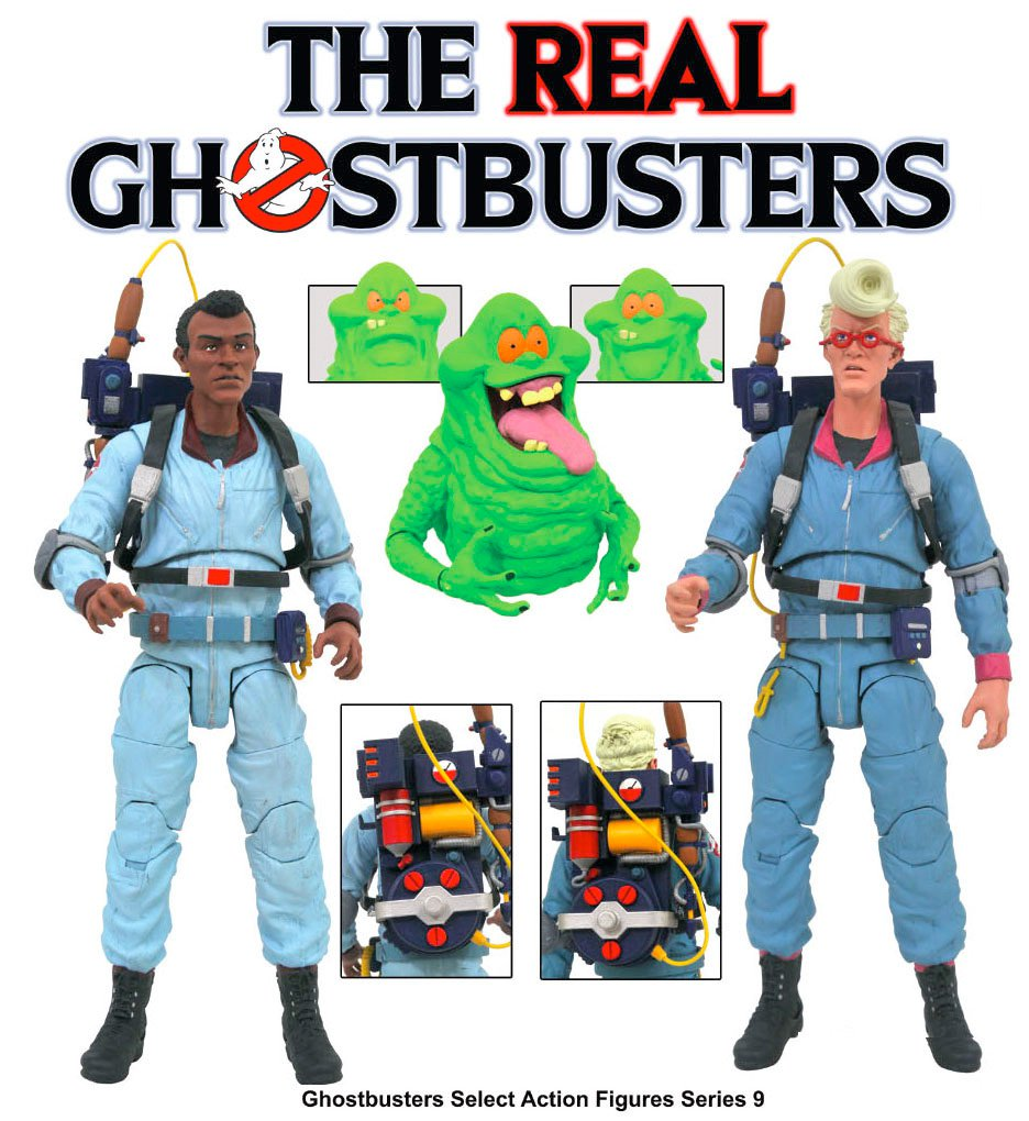the-real-ghostbusters-cartoon-is-getting-a-line-of-radical-action-figures11