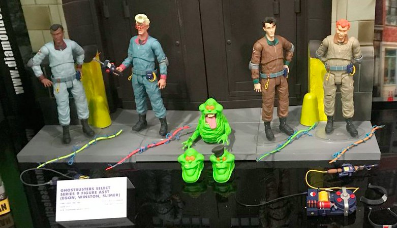 the-real-ghostbusters-cartoon-is-getting-a-line-of-radical-action-figures4