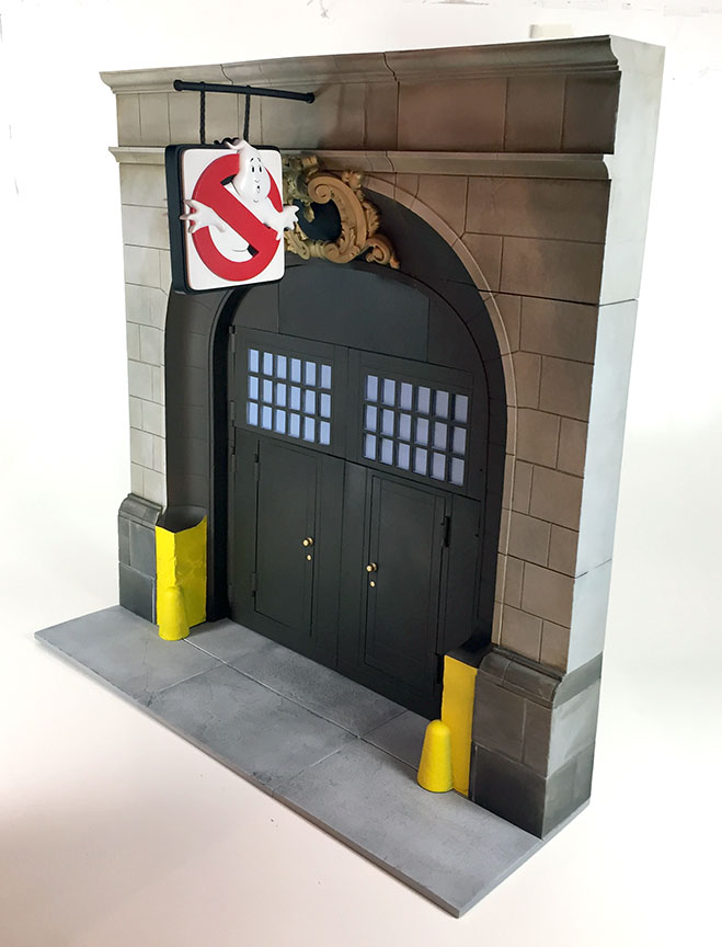 Ghostbusters-Select-Firehouse-Dio-001.jpg