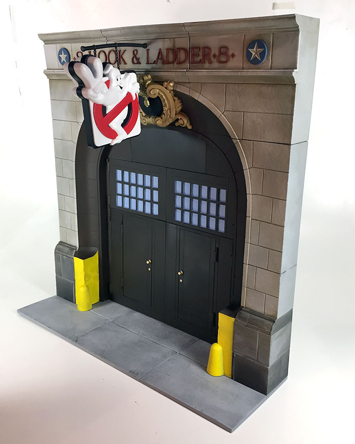 the-real-ghostbusters-cartoon-is-getting-a-line-of-radical-action-figures222