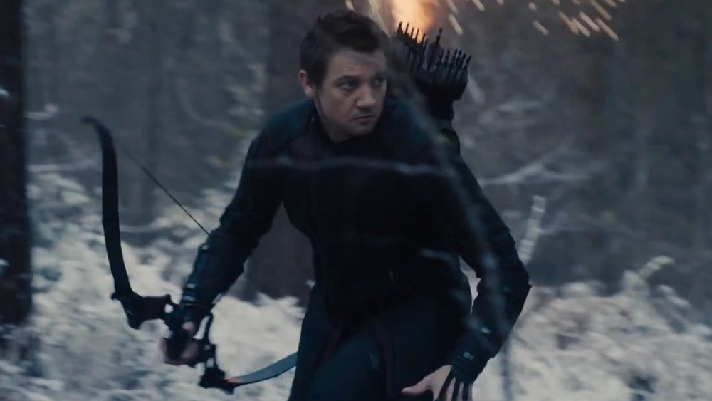 jeremy-renner-says-the-russo-bros-received-death-threats-for-not-including-hawkeye-in-infinity-war-social.jpg