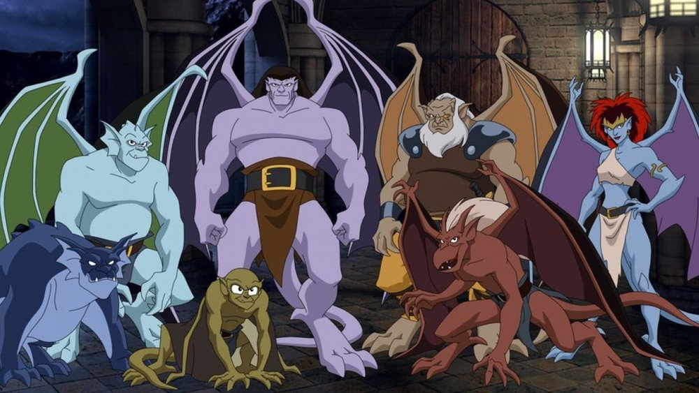 jordan-peele-reportedly-told-disney-he-wants-to-direct-a-gargoyles-movie-social.jpg
