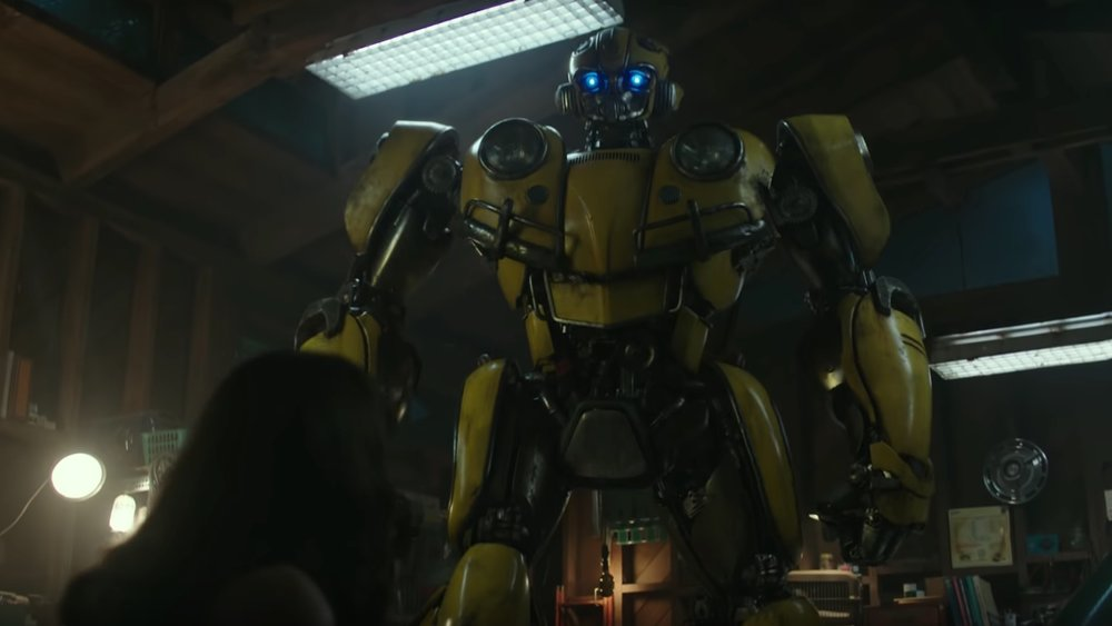 new-bumblebee-featurette-focuses-on-director-travis-knight-and-his-vision-for-the-film-social.jpg