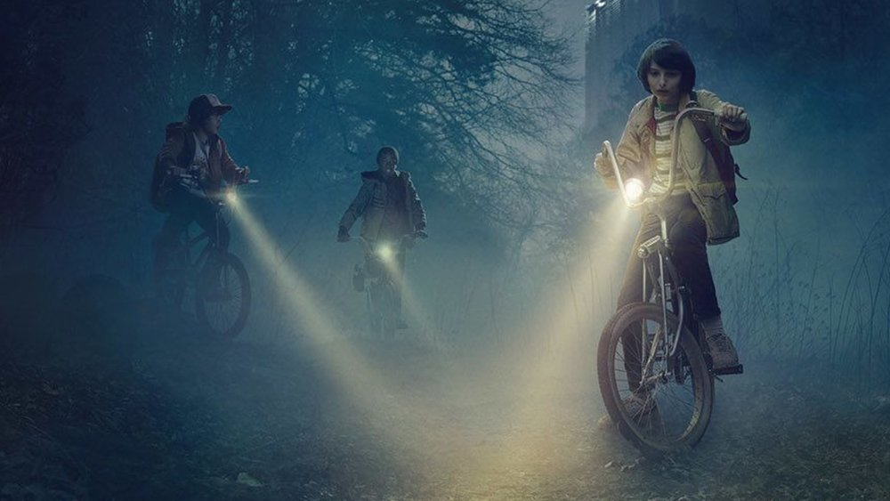 theres-a-stranger-things-game-being-developed-by-telltale-games-social.jpg