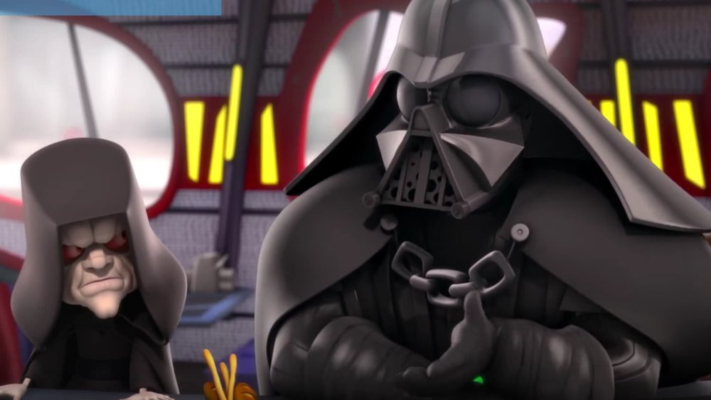 the-trademark-for-that-star-wars-detours-series-from-the-robot-chicken-guys-has-been-renewed-social.jpg