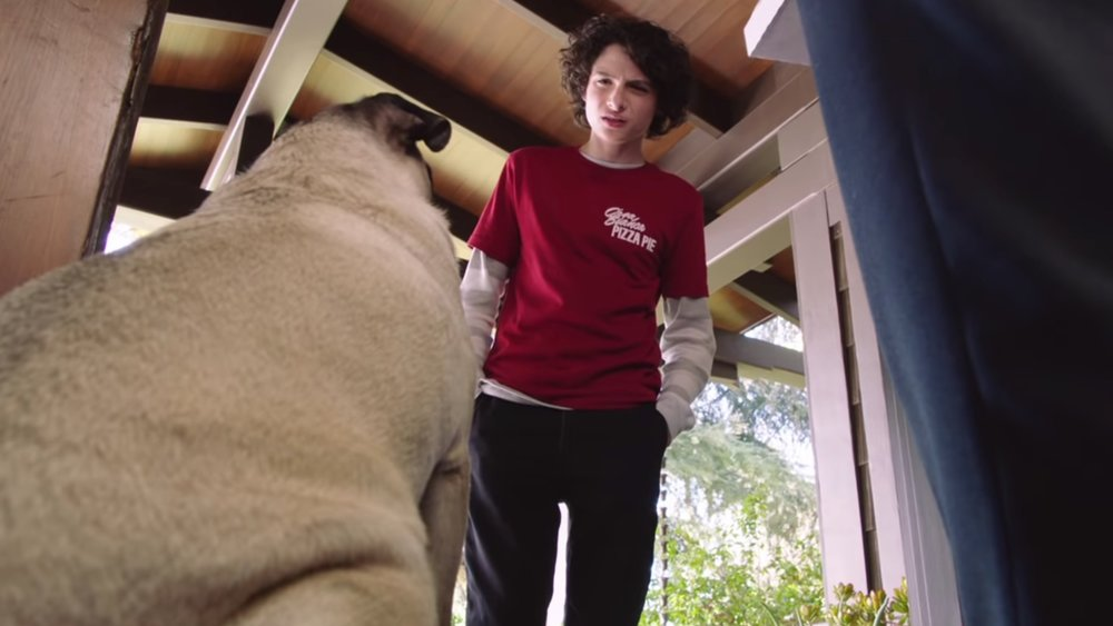 trailer-for-finn-wolfhard-and-vanessa-hudgens-dog-comedy-dog-days-social.jpg
