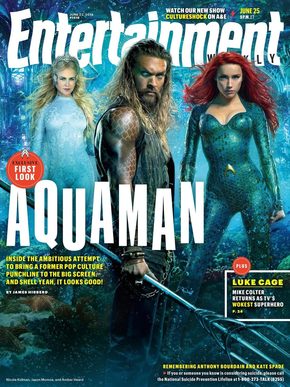first-look-at-black-manta-in-aquaman-and-jason-mamoa-nicole-kidman-and-amber-heard-grace-the-cover-ew2