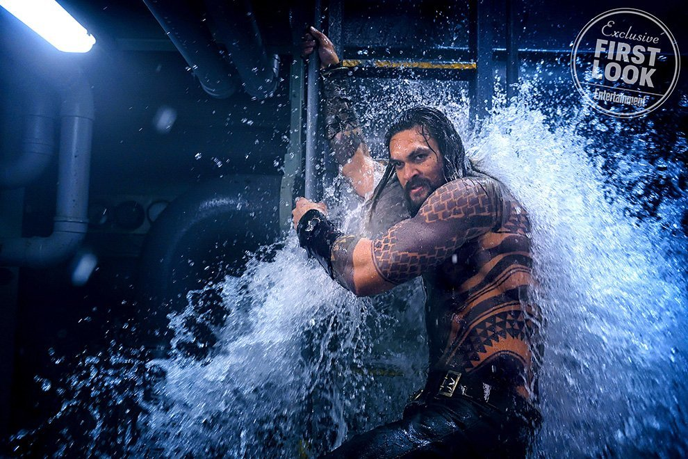more-cool-new-aquaman-photos-show-patrick-wilsons-orm-come-face-to-face-with-aquaman1