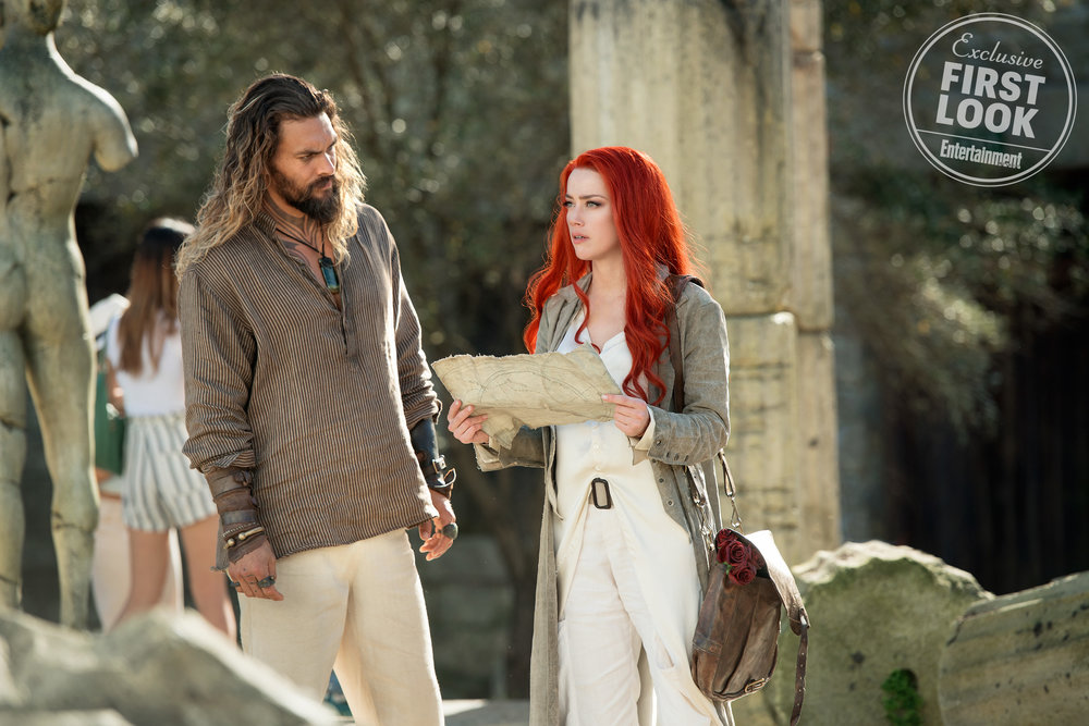more-cool-new-aquaman-photos-show-patrick-wilsons-orm-come-face-to-face-with-aquaman5