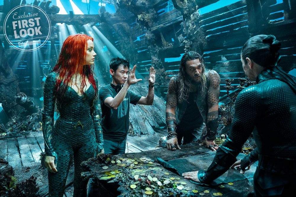 am_7832783223832048039.jpgmore-cool-new-aquaman-photos-show-patrick-wilsons-orm-come-face-to-face-with-aquaman6