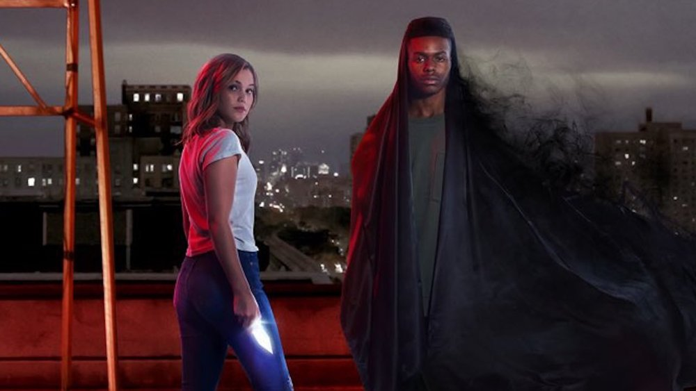 jeph-loeb-explains-that-cloak-dagger-exists-in-the-greater-mcu-and-has-crossover-potential-social.jpg