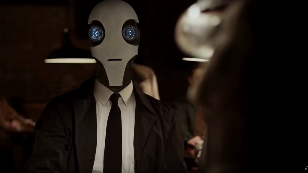 dust-created-a-cool-1930s-sci-fi-noir-series-automation-with-doug-jones-watch-the-first-episode-now-social.jpg