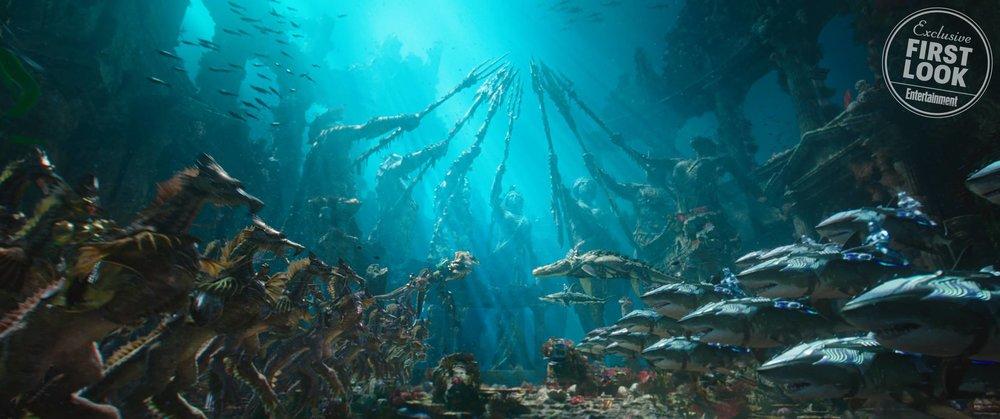 image-Aquaman-GT
