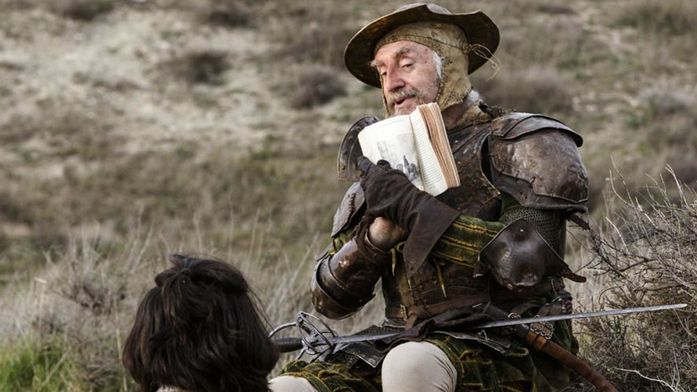 well-terry-gilliam-has-lost-the-rights-to-the-man-who-killed-don-quixote-social.jpg