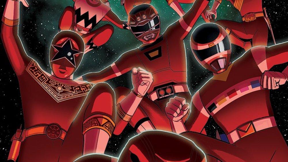 surprising-new-team-of-rangers-for-mighty-morphin-power-rangers-includes-new-ranger-scoial.jpg