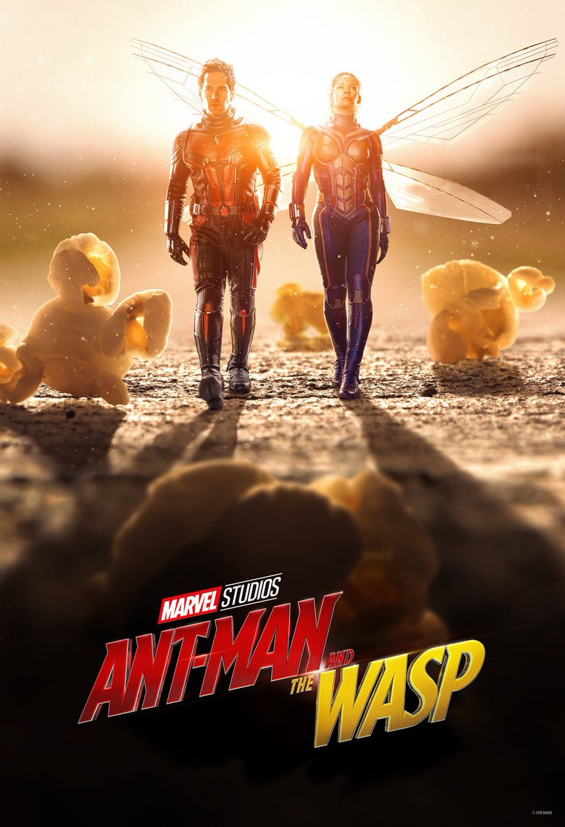 ant-man-and-the-wasp-quantum-realm-poster-behind-the-scenes-photo-and-new-tv-spot1