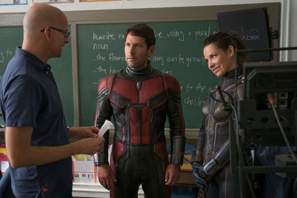 ant-man-and-the-wasp-bts-02-1116588.jpeg