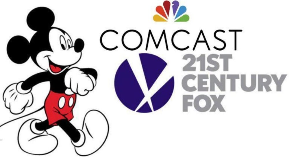 disney_comcast_fox.jpg