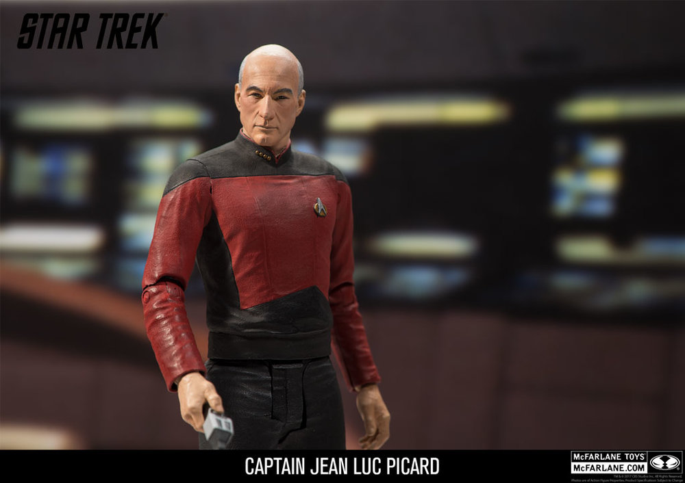 McFalrane-Star-Trek-TNG-Picard-001.jpg