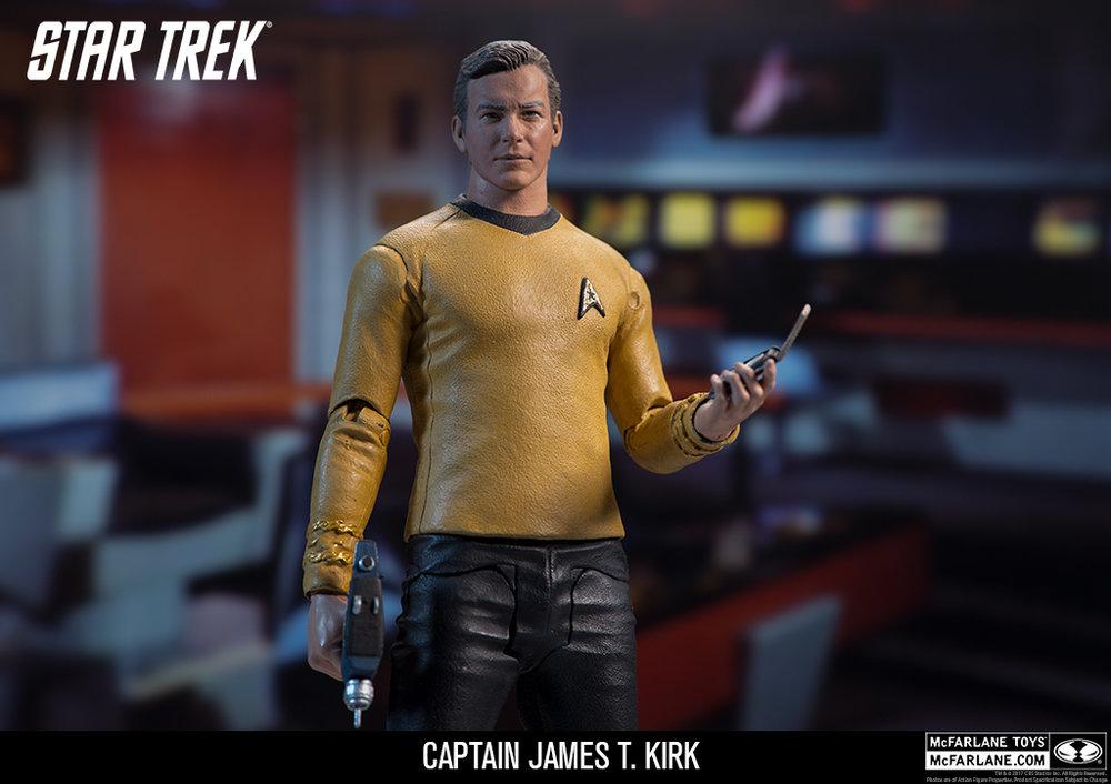 McFalrane-Star-Trek-TOS-Kirk-001.jpg