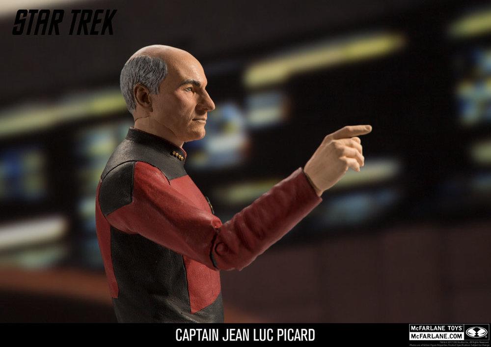 McFalrane-Star-Trek-TNG-Picard-002.jpg