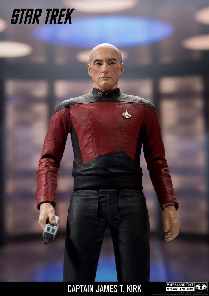 McFalrane-Star-Trek-TNG-Picard-003.jpg