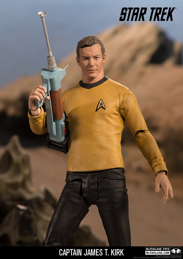 McFalrane-Star-Trek-TOS-Kirk-003.jpg