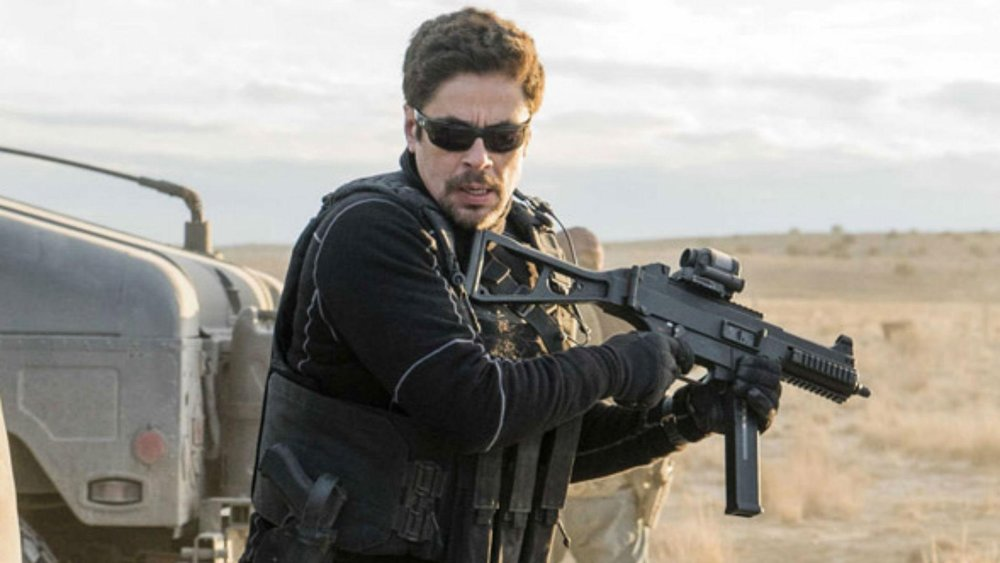 sicario-day-of-the-soldado-is-getting-great-buzz-and-is-said-to-be-an-amazing-sequel-social.jpg