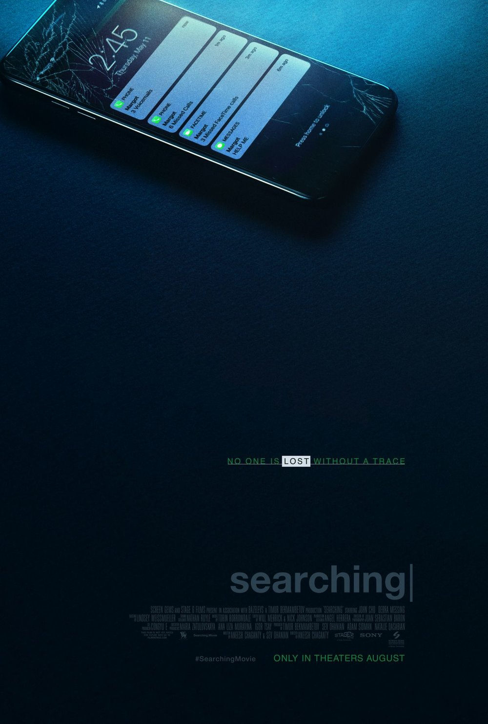 new-trailer-for-jon-chos-interesting-mystery-thriller-searching-which-is-told-through-technology1