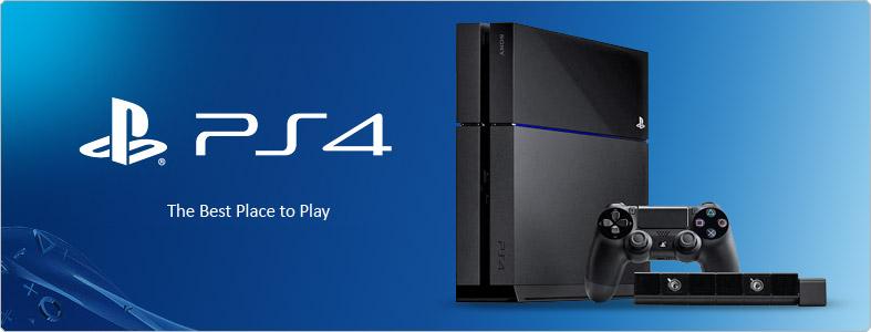 GT_Sony_PS4_00.jpg