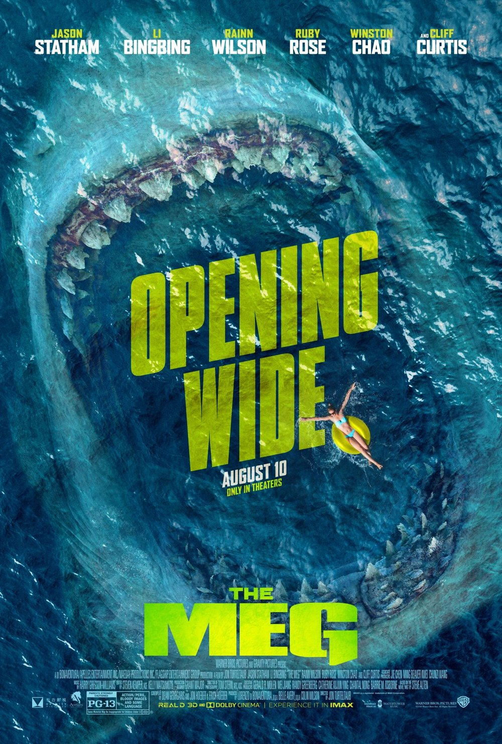 open-wide-for-the-new-trailer-and-poster-for-jason-stathams-giant-shark-action-film-the-meg