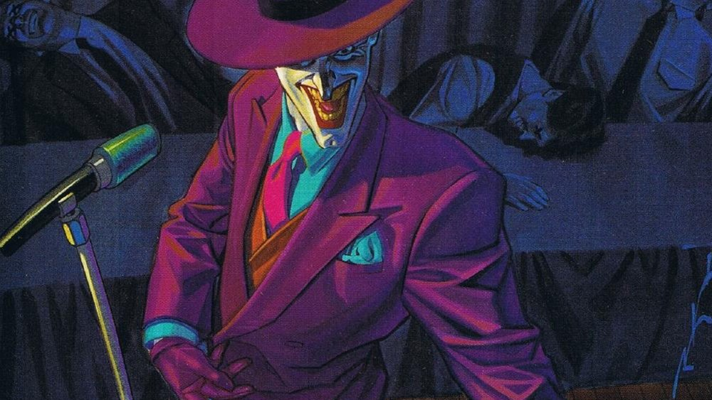 the-joker-origin-film-and-the-batman-reportedly-might-be-set-in-the-same-universe-social.jpg