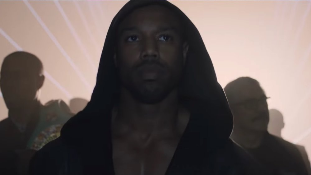 the-creed-ii-trailer-will-give-you-chills-social.jpg