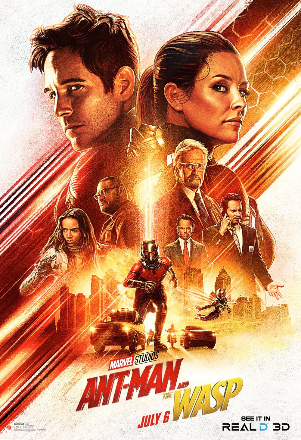 enjoy-the-entertaining-final-trailer-for-ant-man-and-the-wasp