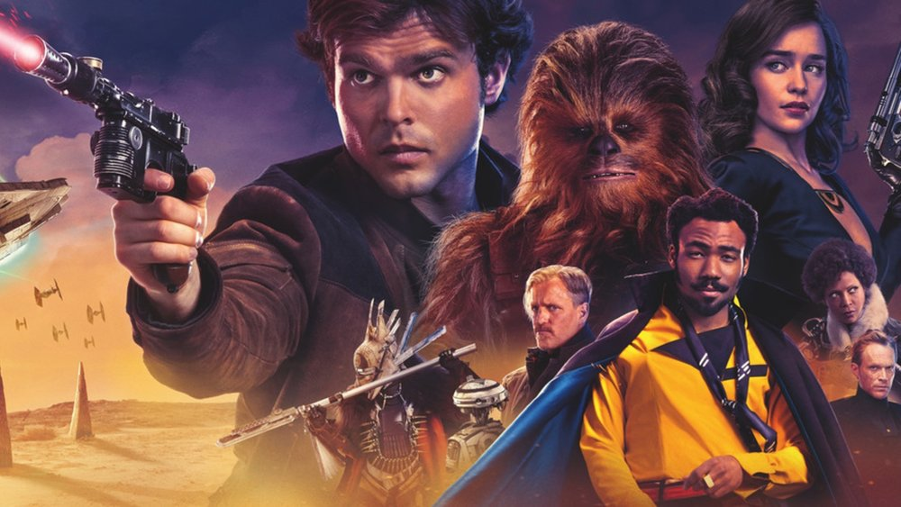 lucasfilm-may-be-putting-the-a-star-wars-story-films-on-hold-social.jpg
