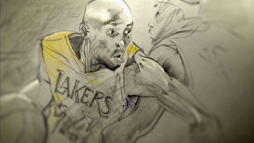 kobe-bryant-has-been-barred-from-joining-the-academy-of-motion-picture-arts-and-sciences-social.jpg