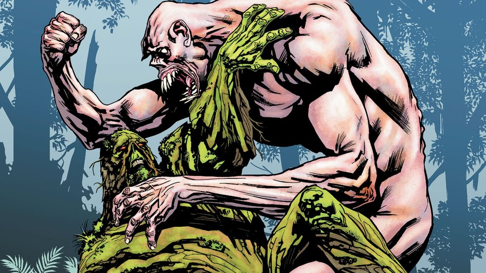 new-swamp-thing-series-character-breakdowns-confirm-matthew-cable-and-tease-the-villain-social.jpg