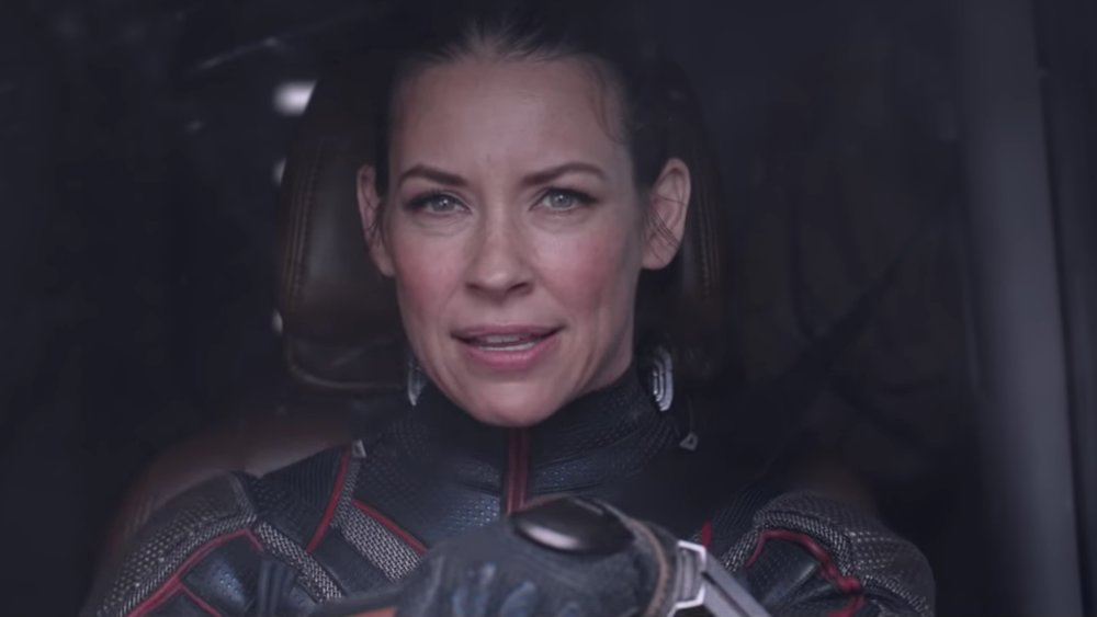 heres-a-wildly-fun-car-chase-clip-from-ant-man-and-the-wasp-social.jpg
